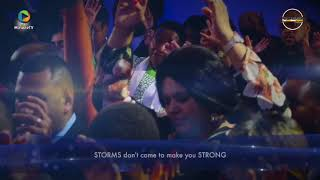 CAN YOU BELIEVE THIS??? PAIN DOESN'T MAKE YOU STRONG!!! | Prophet Uebert Angel