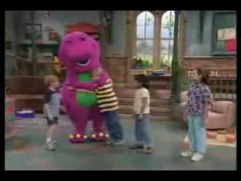 Kinderserie Mit Dinos