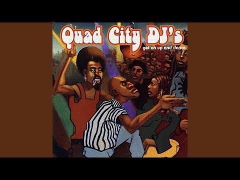 quad city dj s summer jam summer jam