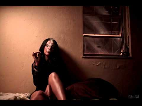Kat Dahlia - Gangsta Remix Instrumental ( Prod By Tito Muzik )