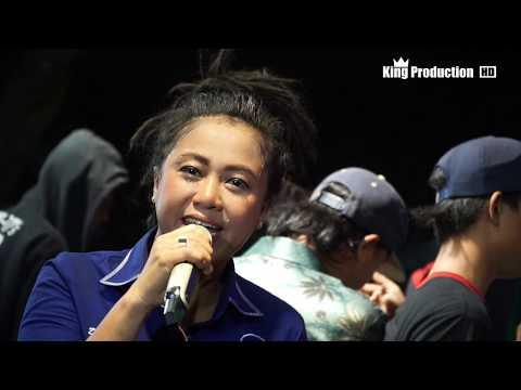 Pemuda Idaman   Diana Sastra   Arnika Jaya Live Kebonturi Arjawinangun Cirebon