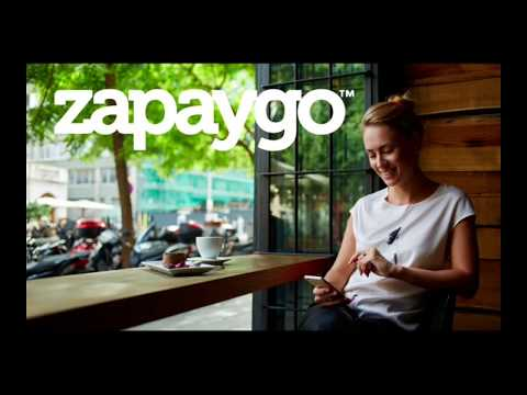 Zapaygo: New Innovative App -ICO private sale just started