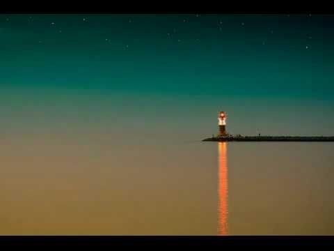 Sri Sri Ravi Shankar - Silence - Bamboo Flute (Blossom in Your Smile)