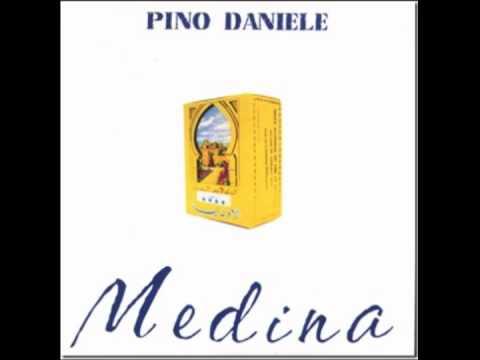 Pino Daniele - Acqua Passata (hq)