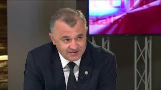 """POLITICA NATALIEI MORARI/08.07.20/ Chicu Despre """"cumpărarea"""" Deputaților, Gațcan și Relația Cu Dodon"""
