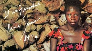 Nina Simone - Funkier Than a Mosquito's Tweeter (Live) {THE BEST DRUM SOLO EVER}