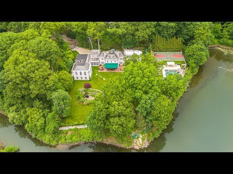 10 Sheldrake Lane New Rochelle NY Real Estate 10804