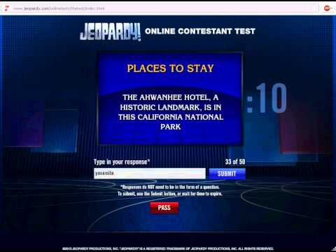 Jeopardy 2012.avi