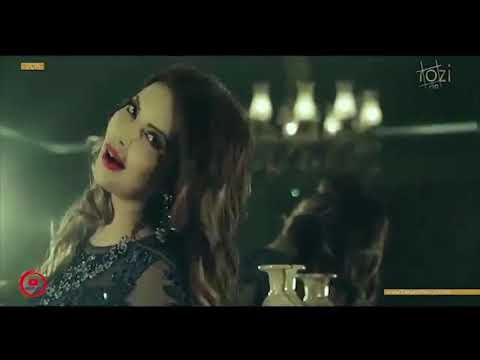 Firyuza Rozyyewa ft Begenç Çaryyew Bego - Sen Gerek