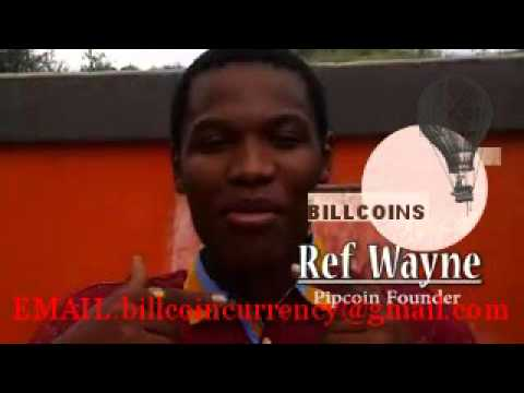 Billcoins and Pipcoins  south african's digital currency CALL OR WHATSAPP +27604800253