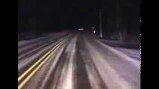 Sheboygan County Fatal High Speed Pursuit - 1-29-2014
