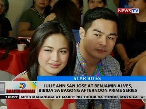 Nasaan na ang dating tayo julie anne san jose live theater. age difference in dating equation of a line.