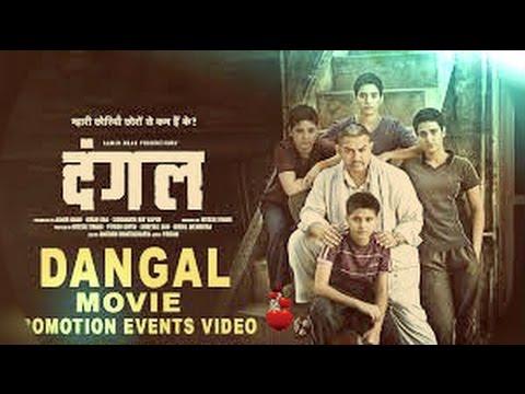 dangal...new-hindi-movie-2017-original..by..aamir-khan-&-sakhsi-tanwar-full-hd