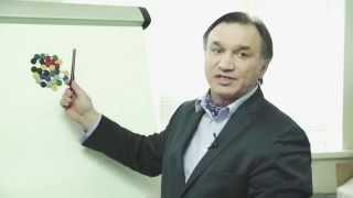 Смотреть видео Производство нанокосметики