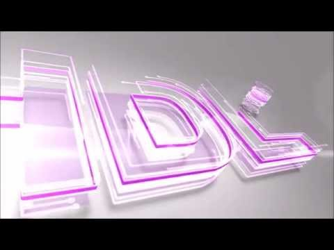 HDL home automation & iRidium control software
