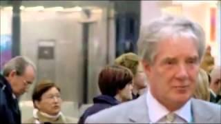 InsidInside Gatwick Series 1 - Ep 2 Terminal Life Part 2