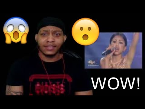 YSFS Kids 2018 : TNT Boys as Jessie J, Ariana Grande, & Nicki Minaj  Bang Bang  Reaction