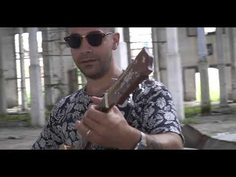 RUSH HOUR - Pierangelo Mugavero