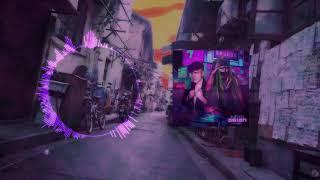 Razihel X FishBall - Asian Instrumental (Prod. EarthRise)