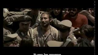 Don't Torture a Duckling (Italian: Non si sevizia un paperino) 1972 (Trailer)