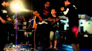 Video begundal cover - cinta gila.MPG download MP3, 3GP, MP4, WEBM, AVI, FLV Agustus 2017