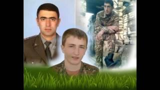 Mkhitar Hakobyan ( Erg Armenak Urfanyan\