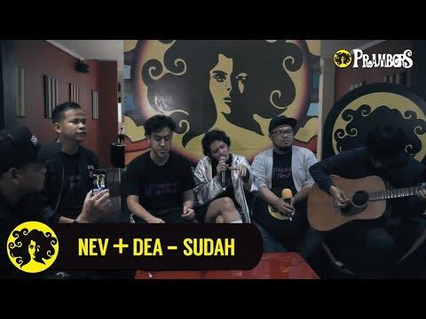 NEV+DEA - SUDAH