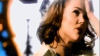 Belinda Carlisle - Little Black Book (Official Music Video)