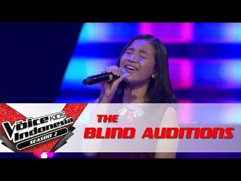 """Vitara """"Try"""" 