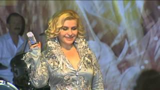 Светлана Тхагалегова,  Аслан Лиев, Азамат Цавкилов и Азамат Биштов   Укъыщалъхуа махуэ
