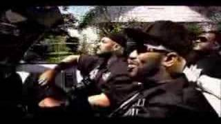 Watch Bun B Thats Gangsta video