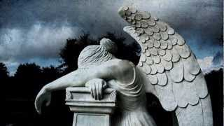 Gareth Emery feat. Christina Novelli -✥- Concrete Angel.(Original Mix)