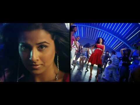 Aai Paapi Full HD Song