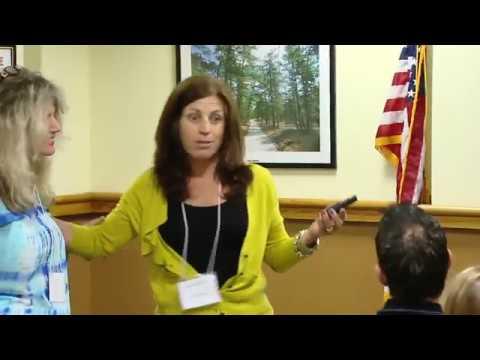 Improving Teacher Effectiveness and Student Performance through Mini-Grants