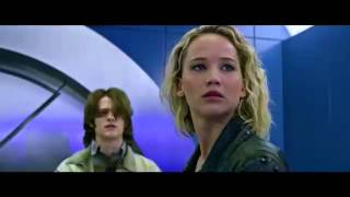 X Men: Apocalypse   [Final Trailer HD] 20th Century FOX Resimi
