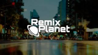 BlackBear - Dead Roses (Benout x Galvanic Remix)