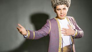Dilmurod Sultonov - Xorazm o'yinlari (popuri)   Дилмурод Султонов - Хоразм уйинлари (попури)