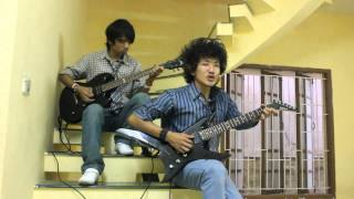 MISTY TERRACE, Bhutanese latest song 2013 ,