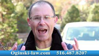 """""""Objection Judge! He's Putting Words in Witness's Mouth!"""" NY Medical Malpractice Attorney Explains"""