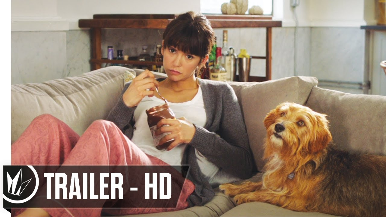 Download Dog Days Official Trailer (2018) -- Regal Cinemas [HD]