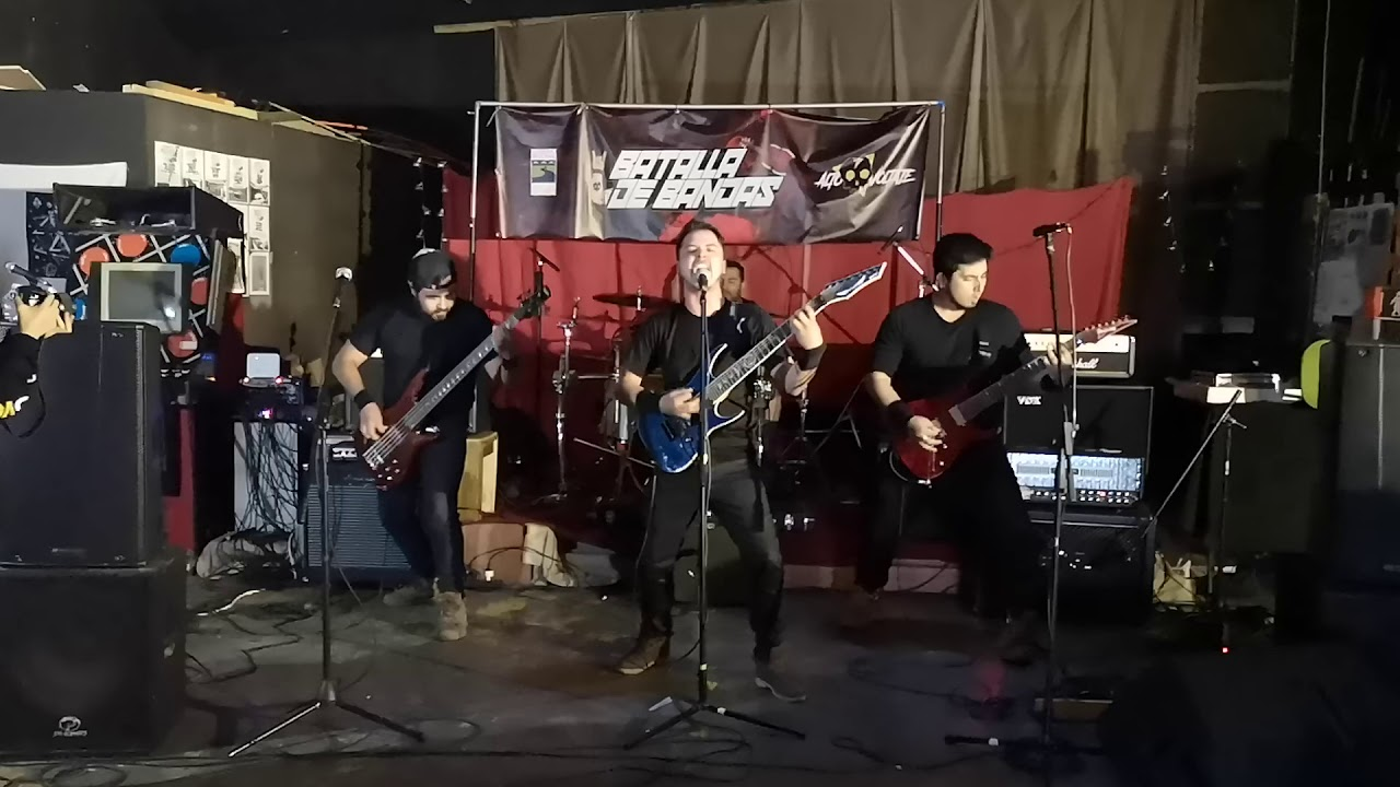 AguardienteAsaltomata Radio Rock Radio AguardienteAsaltomata Rock AguardienteAsaltomata AguardienteAsaltomata AguardienteAsaltomata Radio Rock Radio Rock fyY7b6g