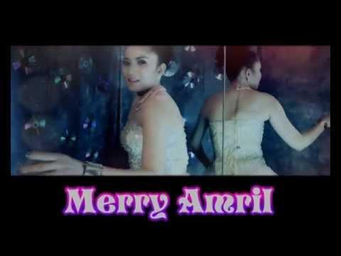 Merry Amril - Jangan Sedih