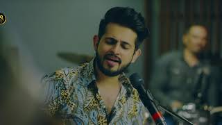 Sarmad Qadeer - Raata Nu - Official Video - SQ SESSIONS 2019.