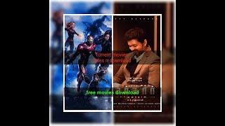Tamil rockers movies download