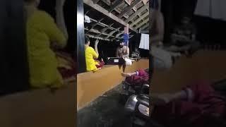aadhyamayi kanda naal//ആദ്യമായി കണ്ടനാൾ