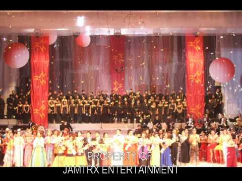 The CCP 40th ANNIVERSARY GALA from YouTube · Duration:  4 minutes 18 seconds