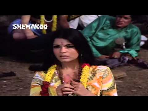 Download Lagu  Phoolon Ka Taron Ka 1080p FullHD Kishore Kumar Tribute Mp3 Free