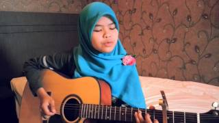 Video Arjuna beta-Fynn Jamal (cover) Wani download MP3, 3GP, MP4, WEBM, AVI, FLV April 2018