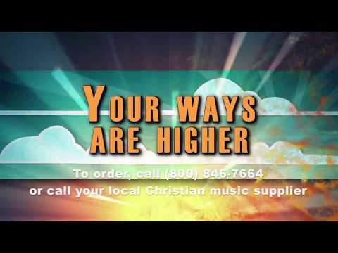 Blessings in Disguise (Lyric Video) | Kidz Under Construction