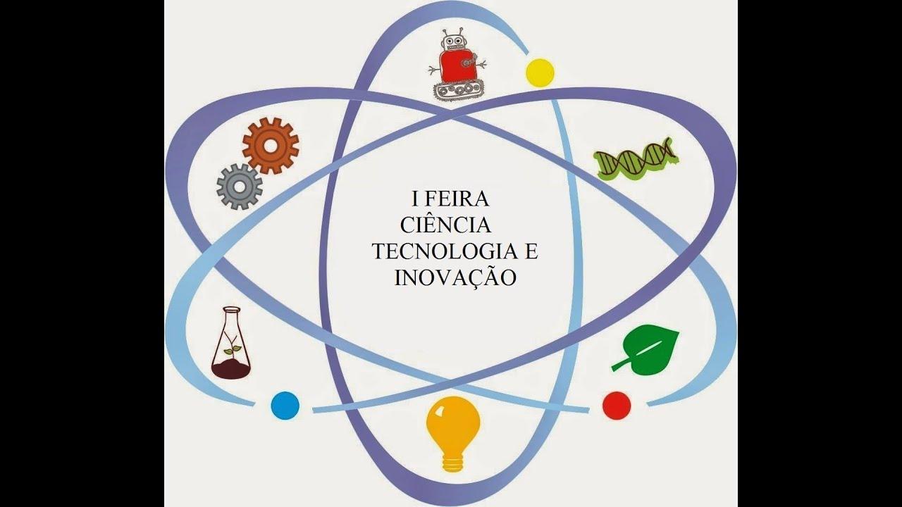 Extremamente I Feira de Ciência, Tecnologia e Inovação SESI BARRA BONITA - YouTube LF76